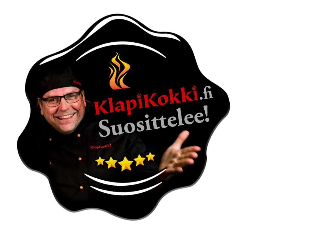 kirjekaveri härmälä k market