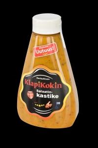 http://klapituli.fi/klapikokki/herkkusinappi/