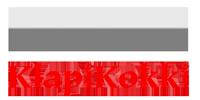 Klapituli Logo